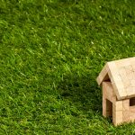 How to Install Artificial Grass for Dogs